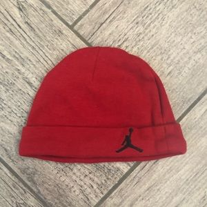 Kids  Baby Jordan Hats on Poshmark d925e79b2c6